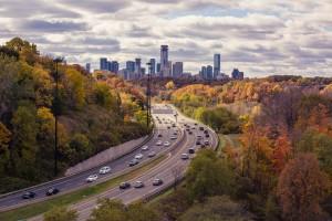thanksgiving-traffic