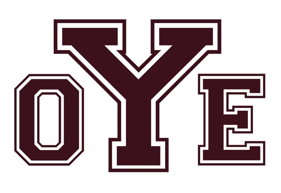 yoemen