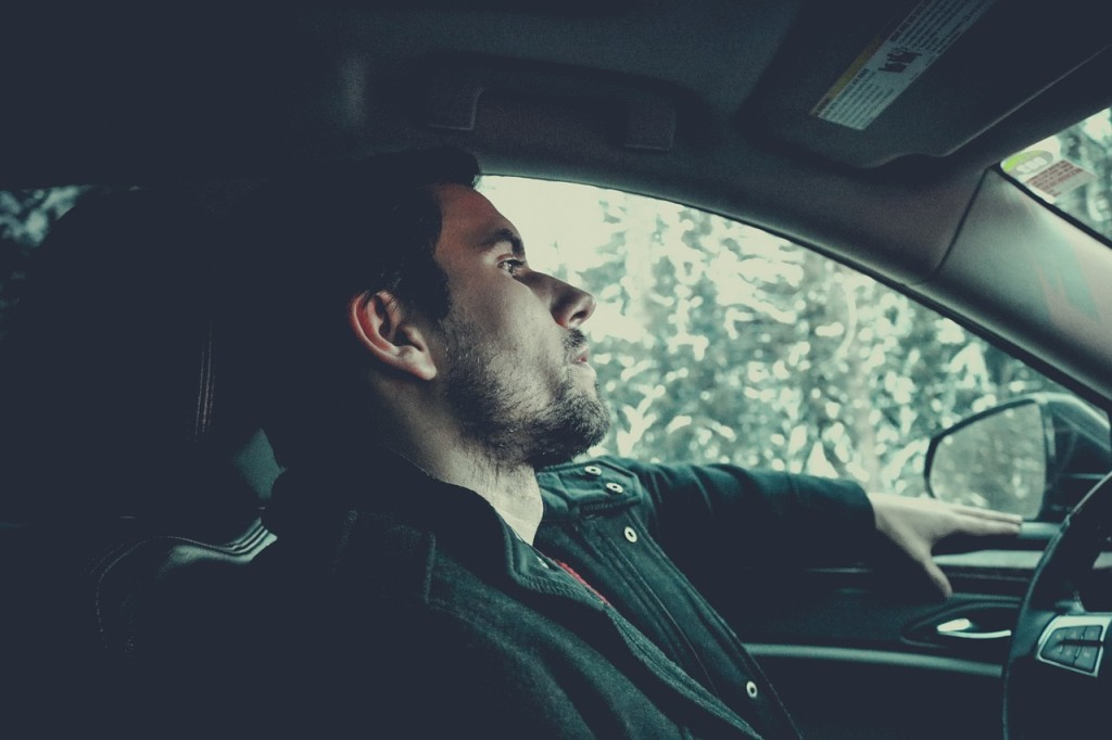 men-worse-drivers-than-women