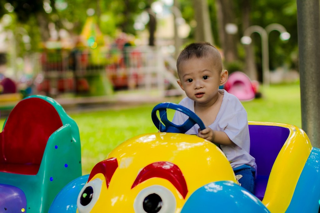 parent-taught-drivers-ed-eligibility