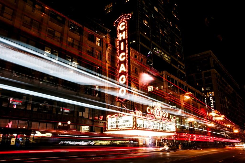 chicago-traffic