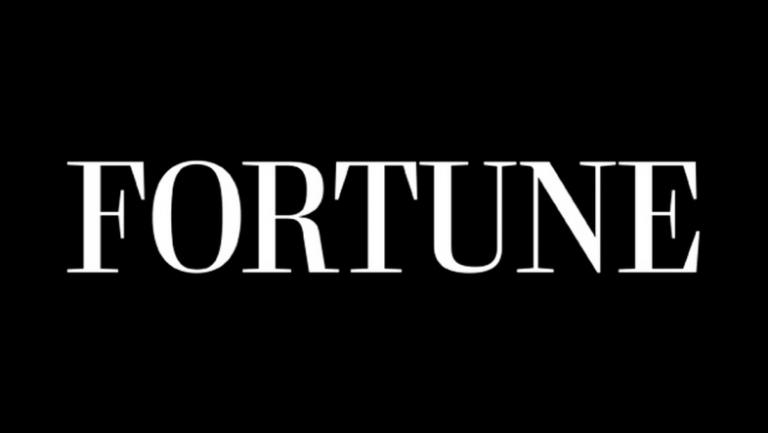 fortune-magazine