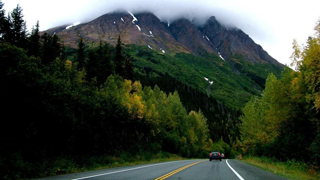 seward-highway-alaska