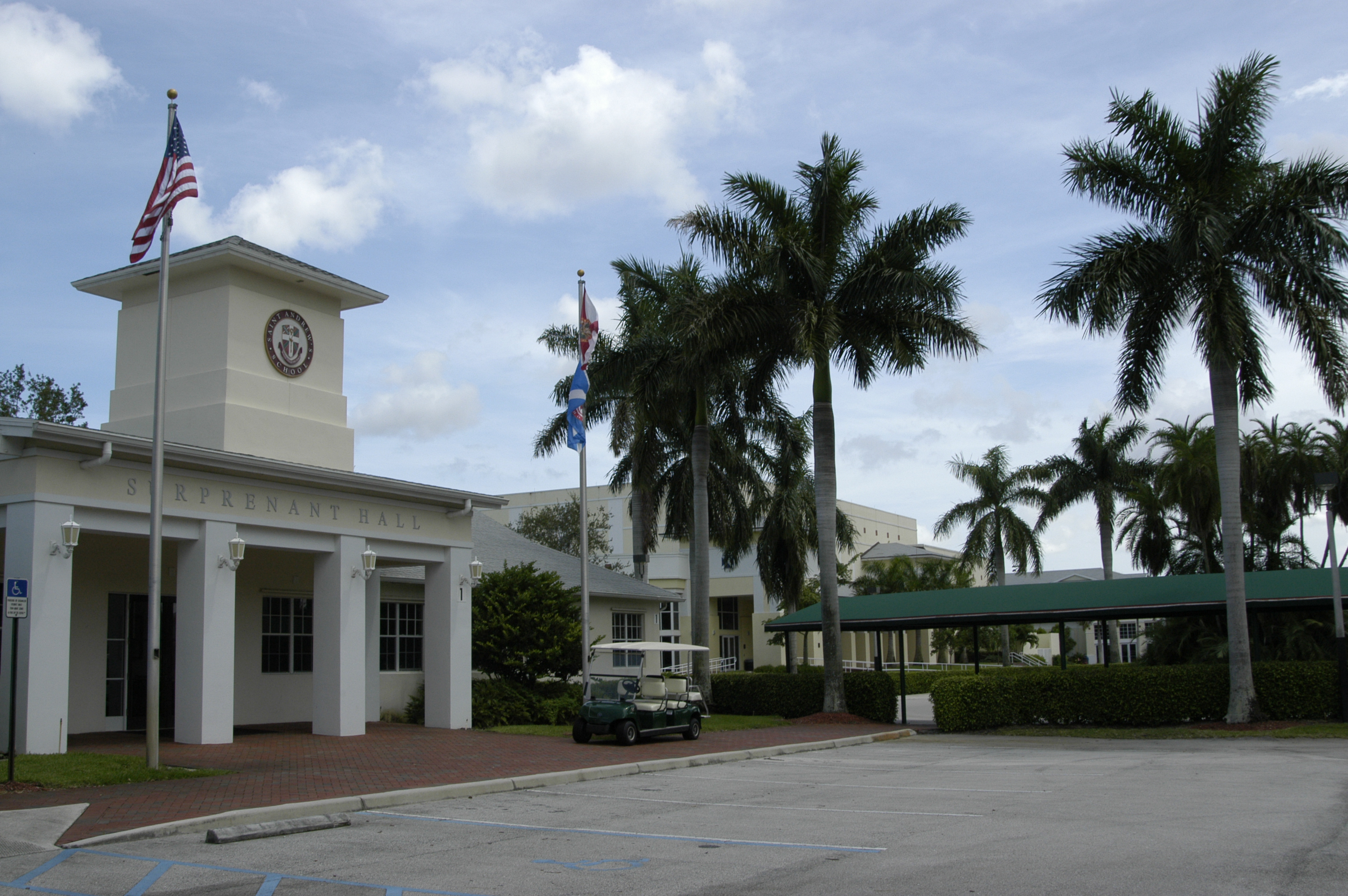 st-andrews-school-boca-raton