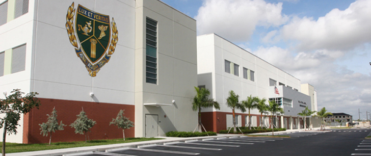 ronald-reagan-doral-high-school