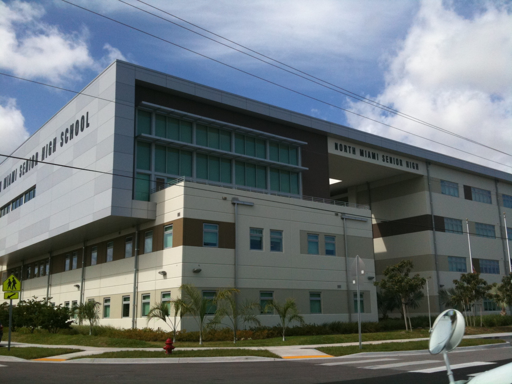 North Miami Beach Clinic