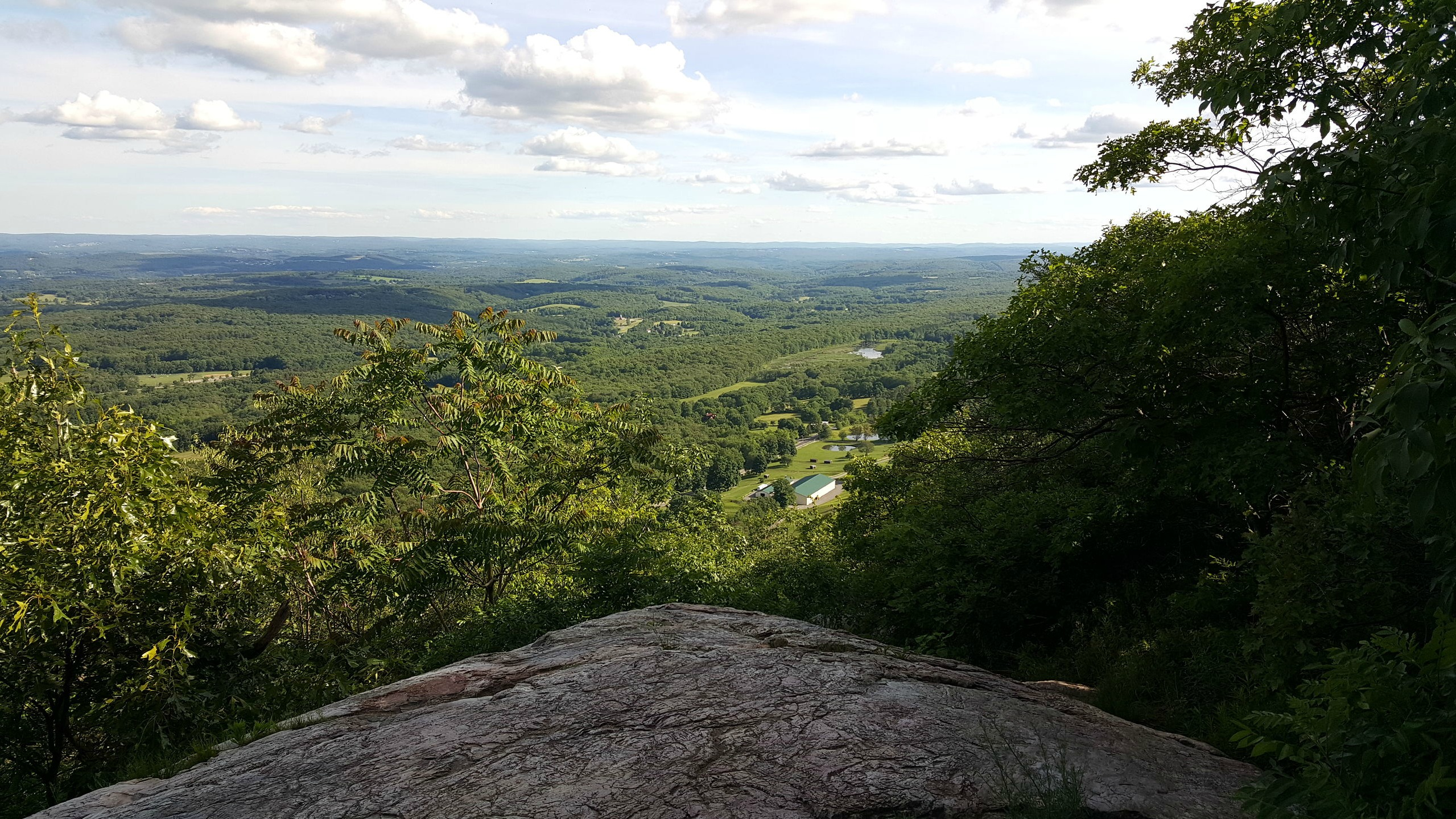 kittatinny-ridge-loop-new-jersey