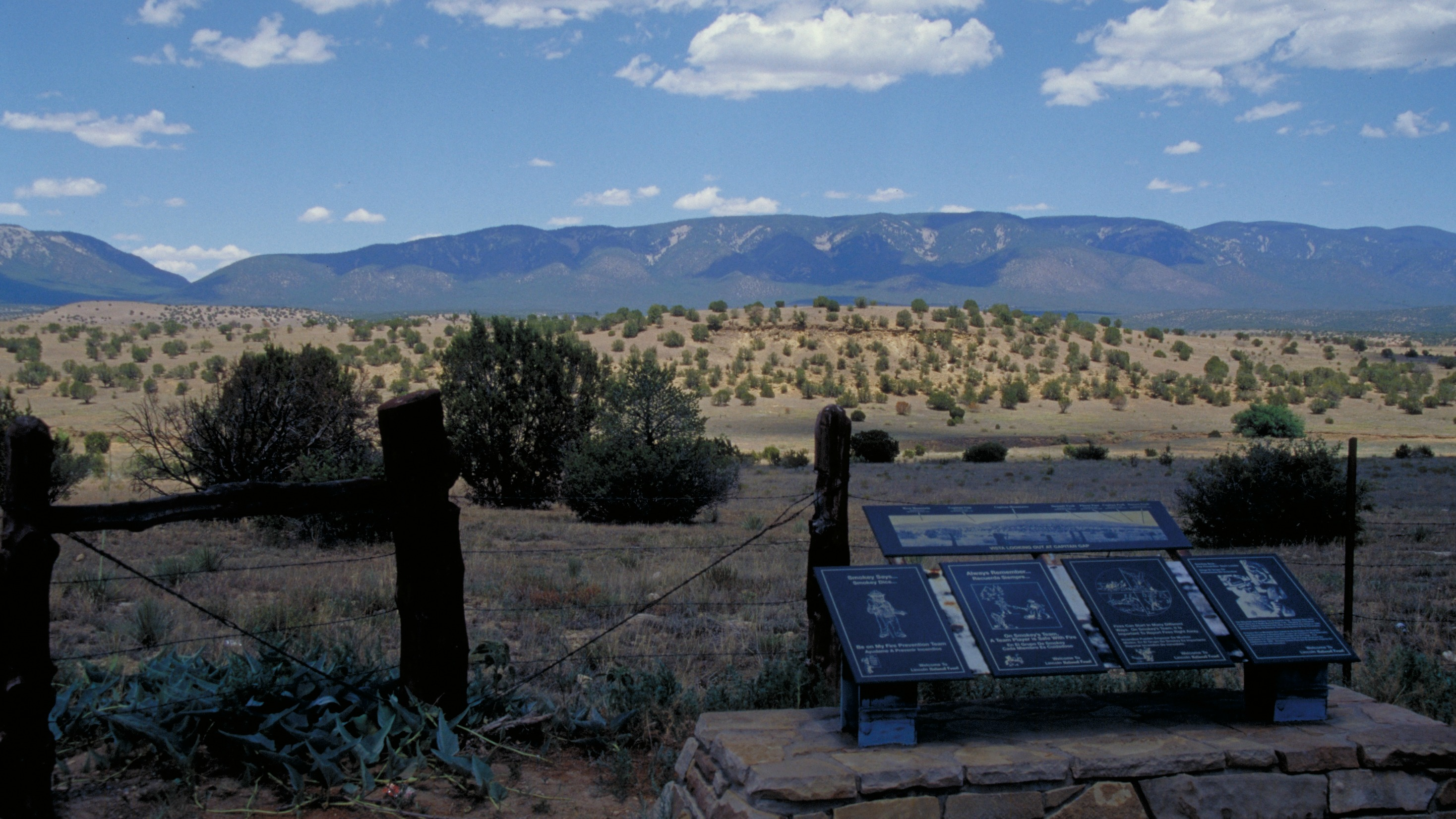 billy-kid-trail-new-mexico