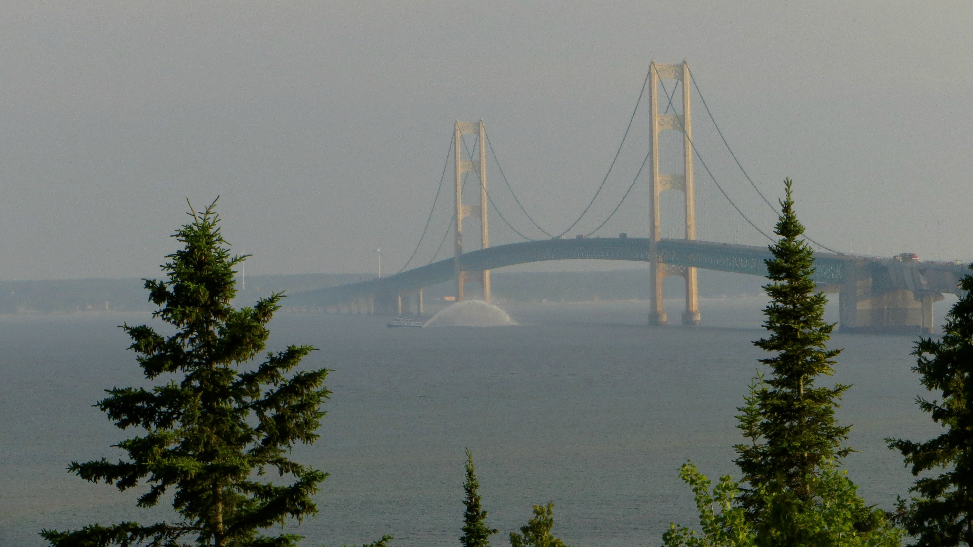 mackinac-bridge-michigan