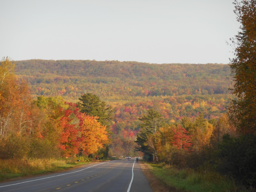 lake-superior-scenic-byway-wisconsin