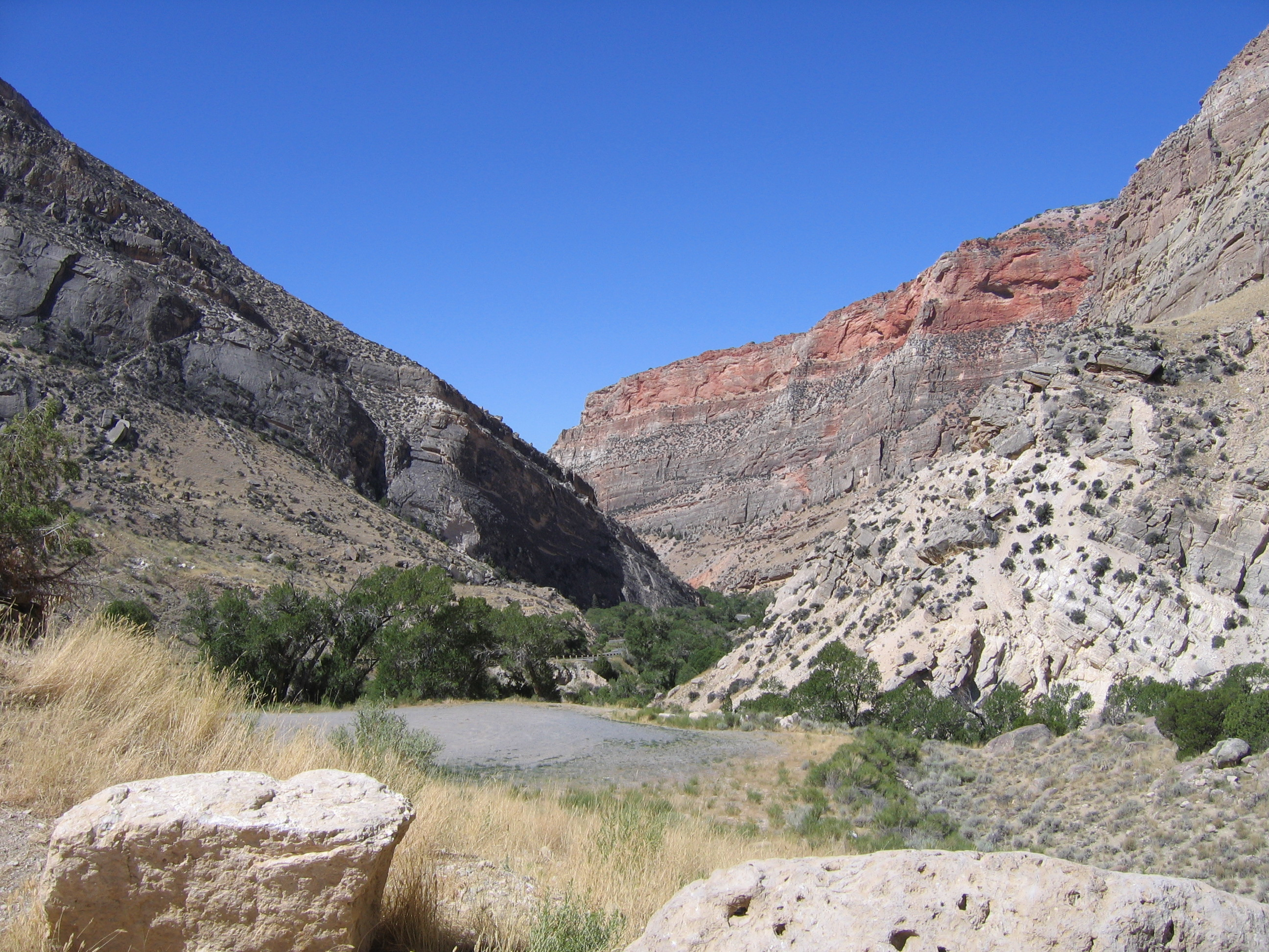 bighorn-scenic-byway-wyoming