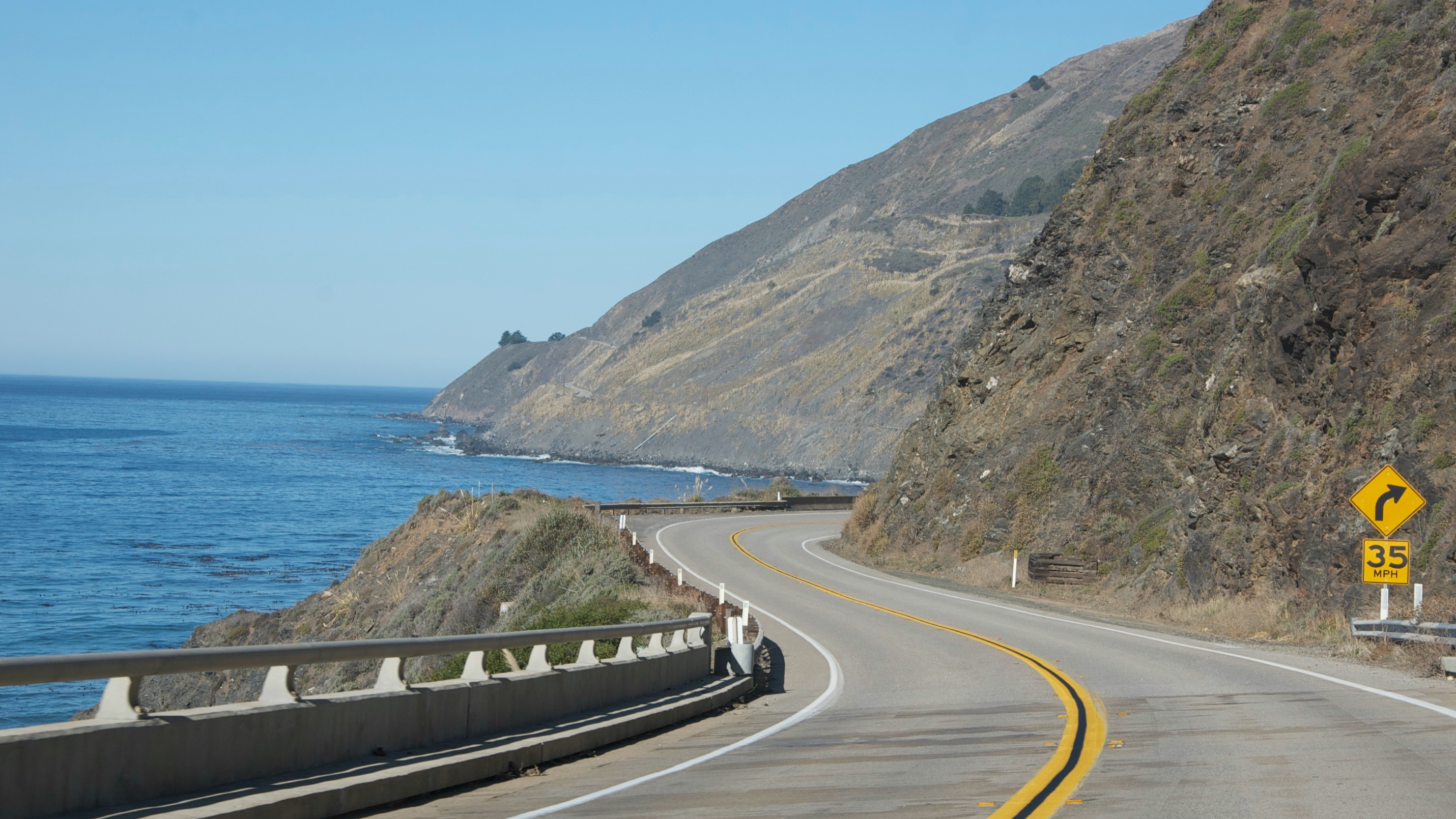 pacific-coast-highway-california