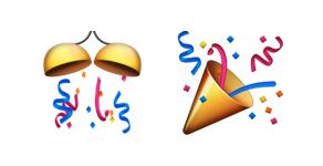 celebration-emoji