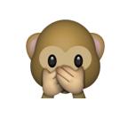 monkey-emoji