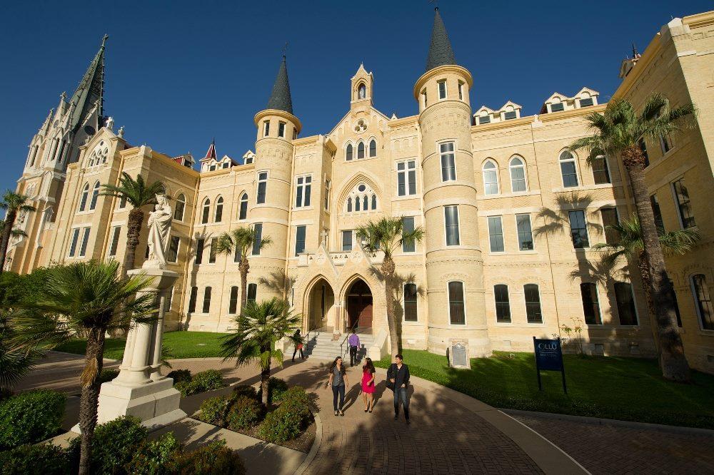 our-lady-lake-university