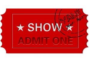 entry-ticket-admit-one