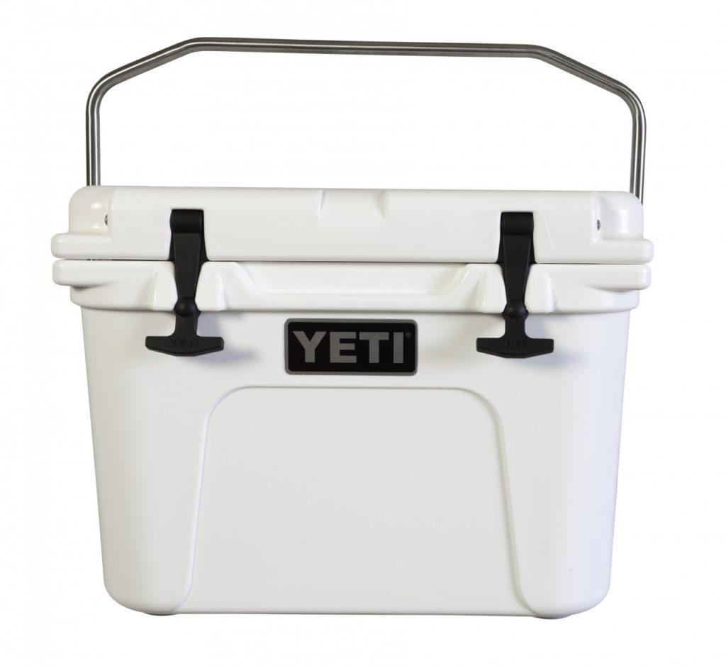 win a Yeti