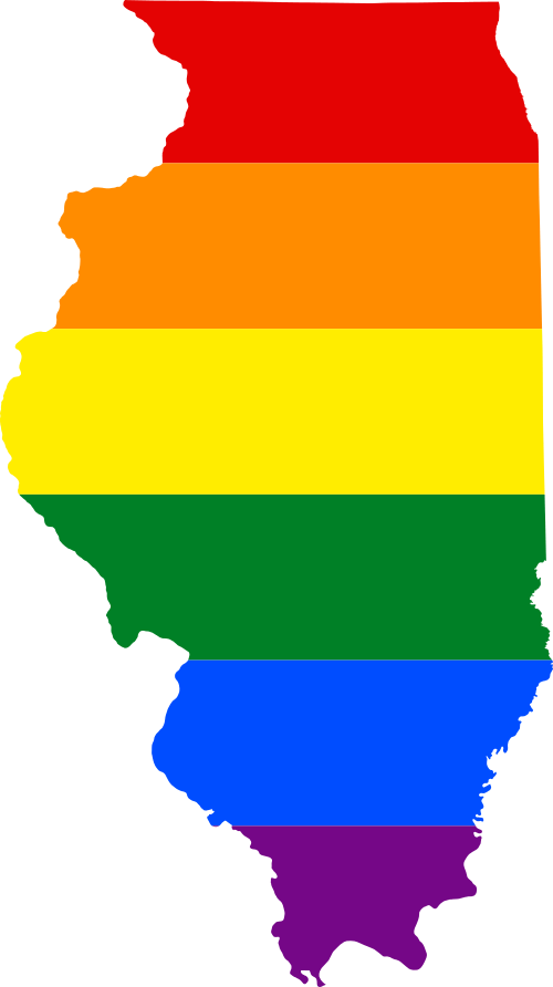 How to Change Your Gender on Your Illinois Driver License