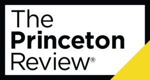 Test prep courses like The Princeton Review can help you save time on gathering study materials yourself.