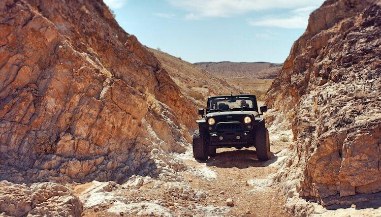 Nevada Dmv Driver Handbook Download Aceable