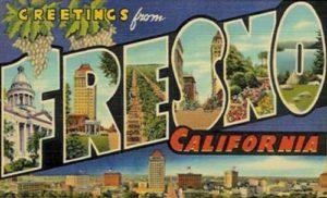Fresno Teen Drivers Ed