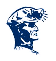 Pennsylvania mascots miner