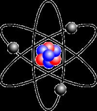 Pennsylvania mascots electrons