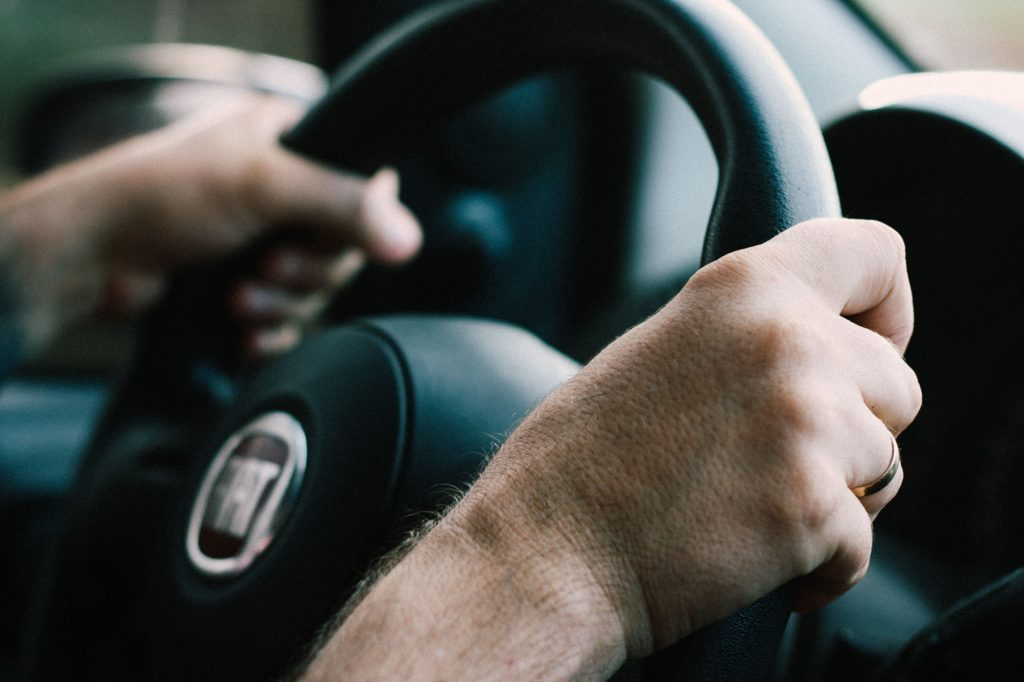 Defensive Driving Insurance Discounts In Texas Aceable