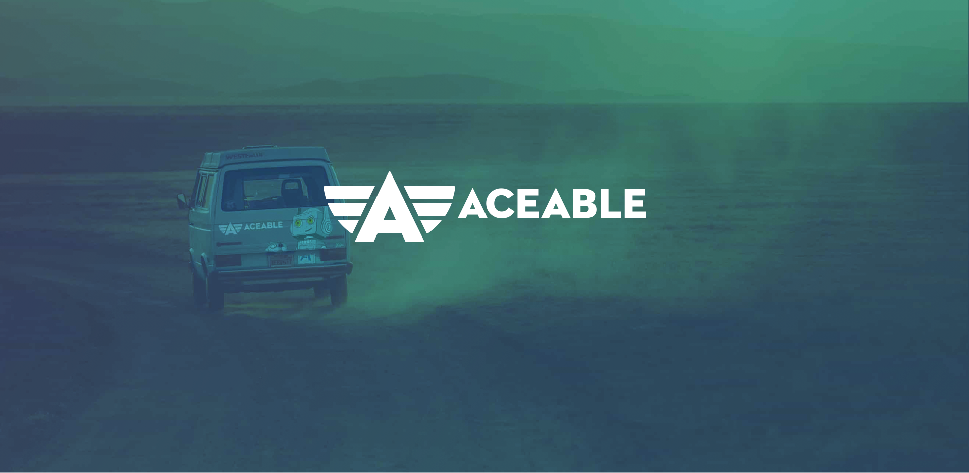 Texas Vehicle Registration Renewal Aceable