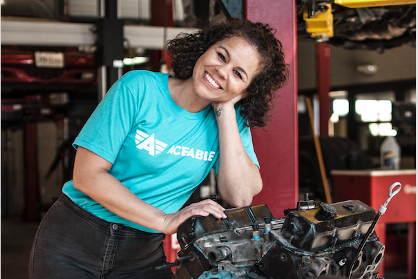 finding the right auto mechanic