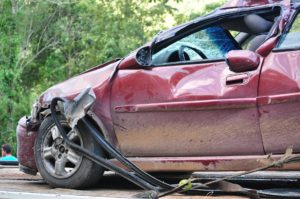 the-importance-of-auto-liability-insurance