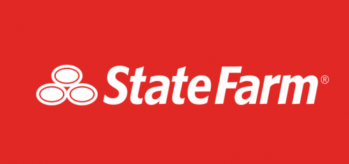 aceable state farm insurance defensive driving