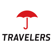 travelers insurance defensive driving discount