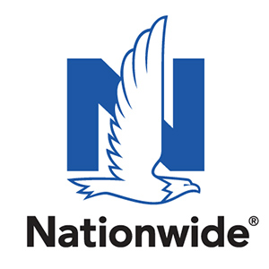 aceable nationwide insurance discount