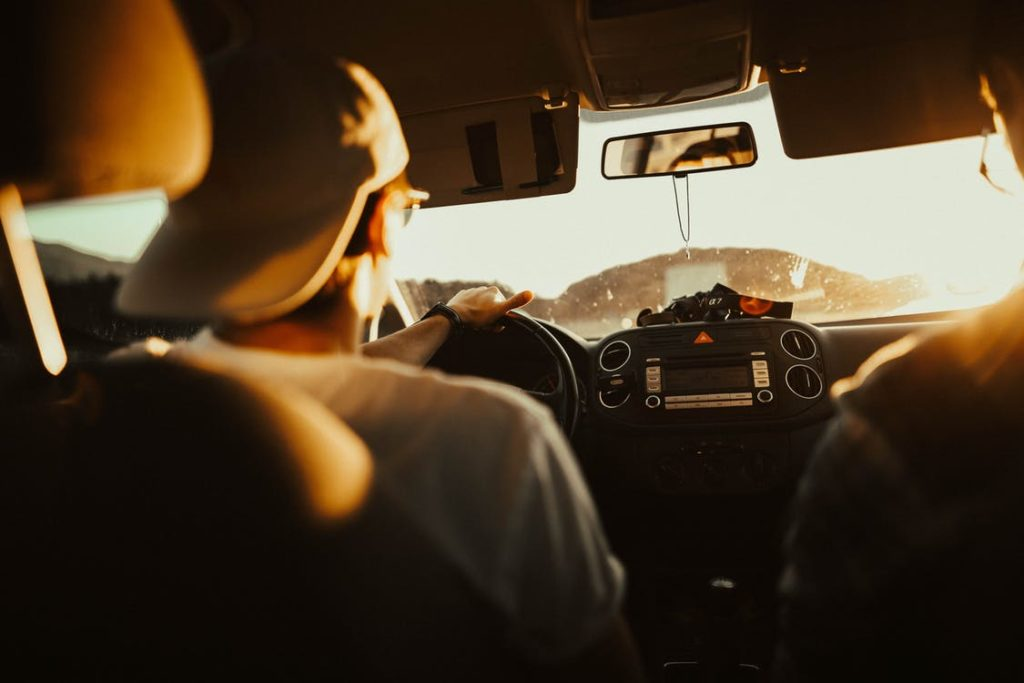 getting your ohio drivers permit aceable